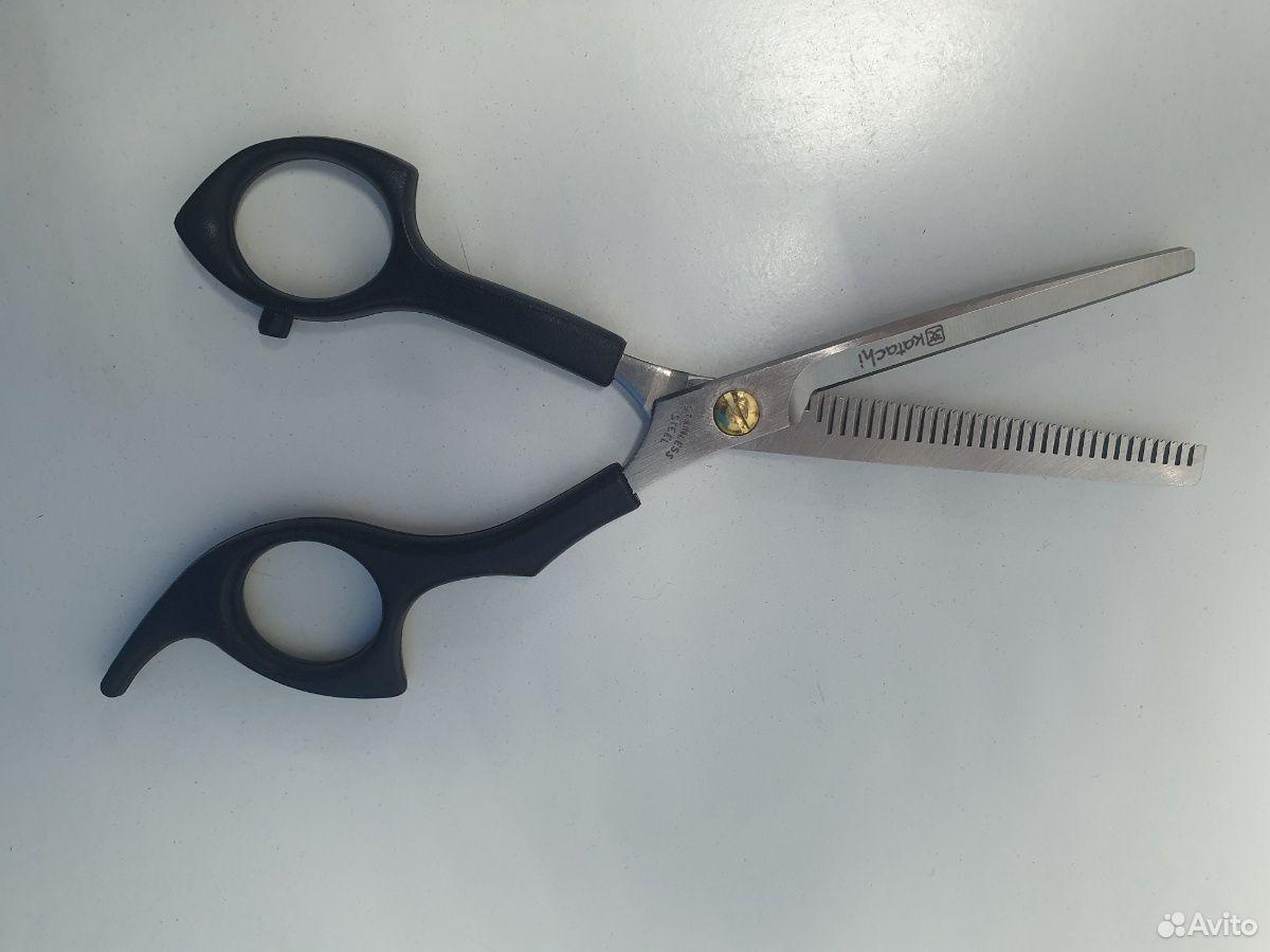 Ножницы филировочные 89159241553 купить 2