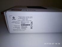 Продам новый SmartBox turbo+