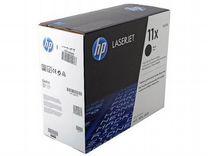 Картридж HP Q6511X Онигинал