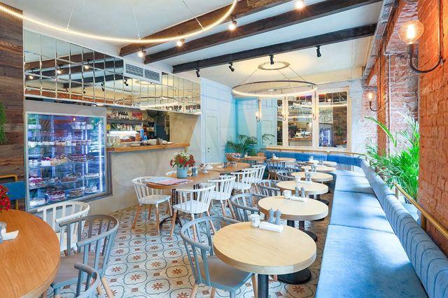 Авито кафе квартиры тбилиси купить