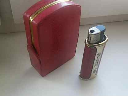 Зажигалки для сигарет купить в перми купить оптом у производителя сигареты ротманс