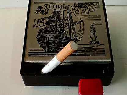 купить сигареты недорого в спб с доставкой на дом