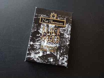 сигареты nat sherman купить в екатеринбурге