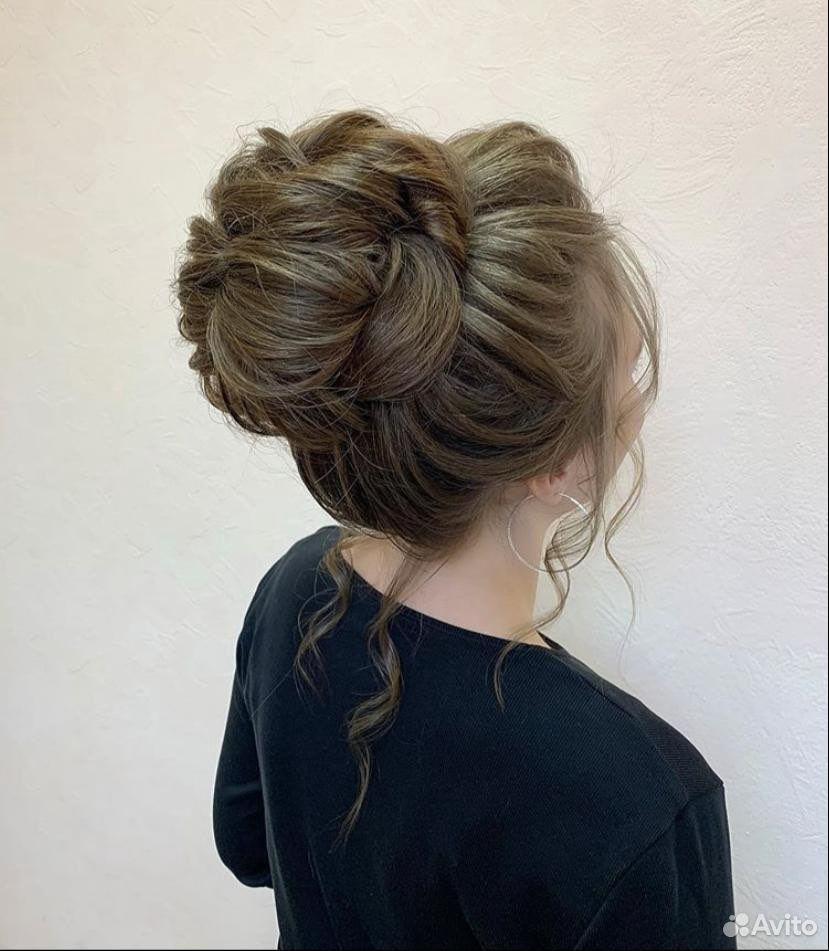Hairstyles  89650411176 buy 4