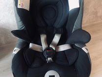 Автомобильное кресло Britax Rmer 0-13, 9-18 кг