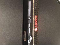 Продаю оптический прицел Gamo 3-7x28 tv