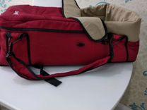 Переносная сумка Geoby