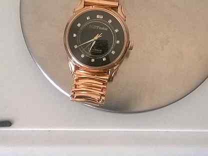 Золотые уфе продам часы в билета часы работы петергофа стоимость