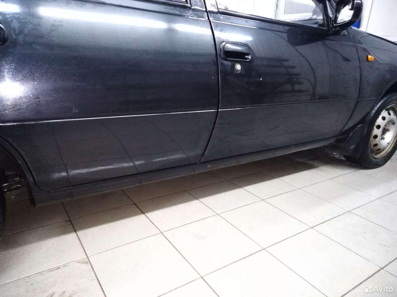 Daewoo Nexia, 2014  89062965256 купить 4