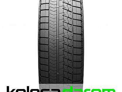 Зимние шины Bridgestone R14 185/65