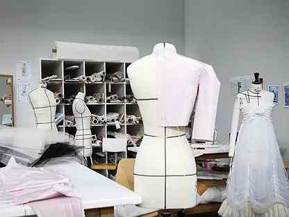 желаем ателье готового платья фото чебоксары терраса