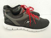 Skechers lightweight новые
