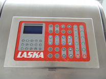 Продам Куттер Laska KU-130 AC(Германия)