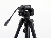 Штатив Sony VCT-R640