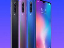 Xiaomi и не только (Новые, большой выбор)