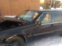 Volvo 960 1996 год
