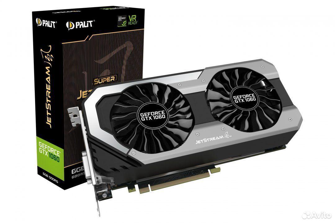 Игровой Пк (16-ядер/ 16Gb/ SSD/ HDD/ GTX1060) New  89081747249 купить 5