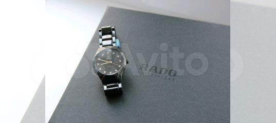 Ярославле швейцарские в продать часы мариуполе продать часы в