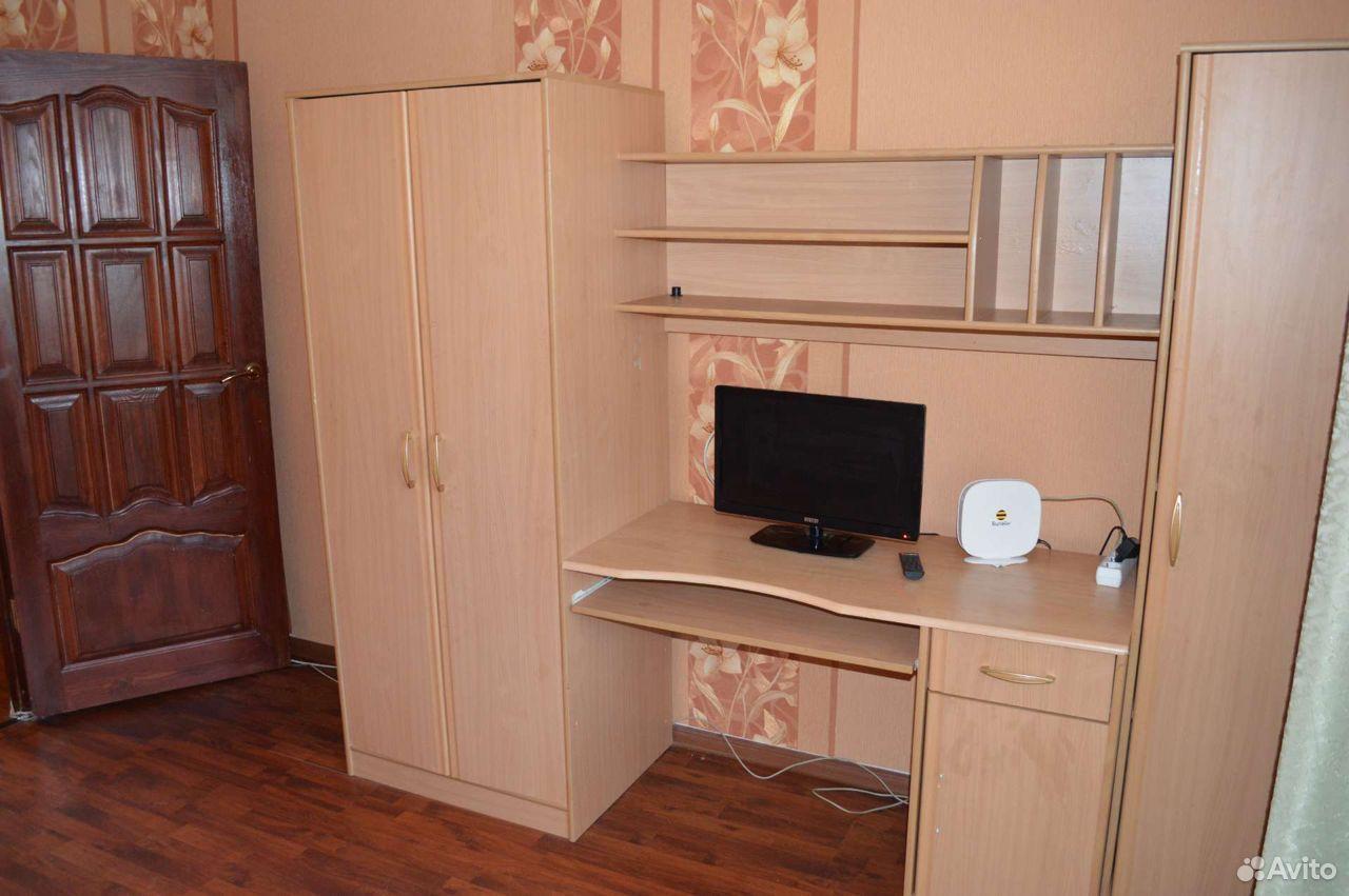 3-к квартира, 65 м², 4/5 эт.  89605929245 купить 7