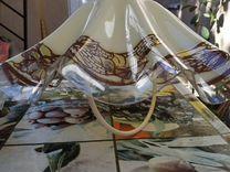 Люстра — Мебель и интерьер в Геленджике