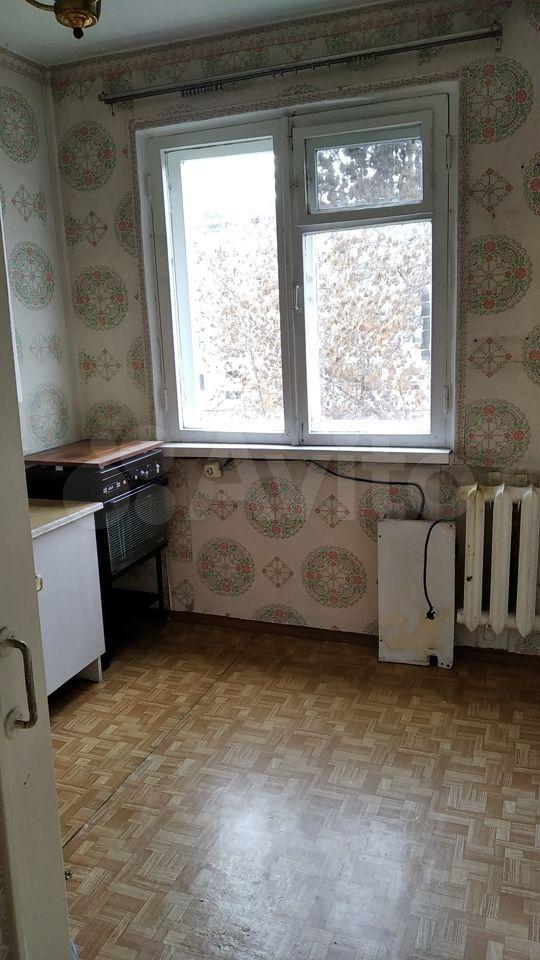 2-к квартира, 45 м², 3/5 эт.  89836090490 купить 3