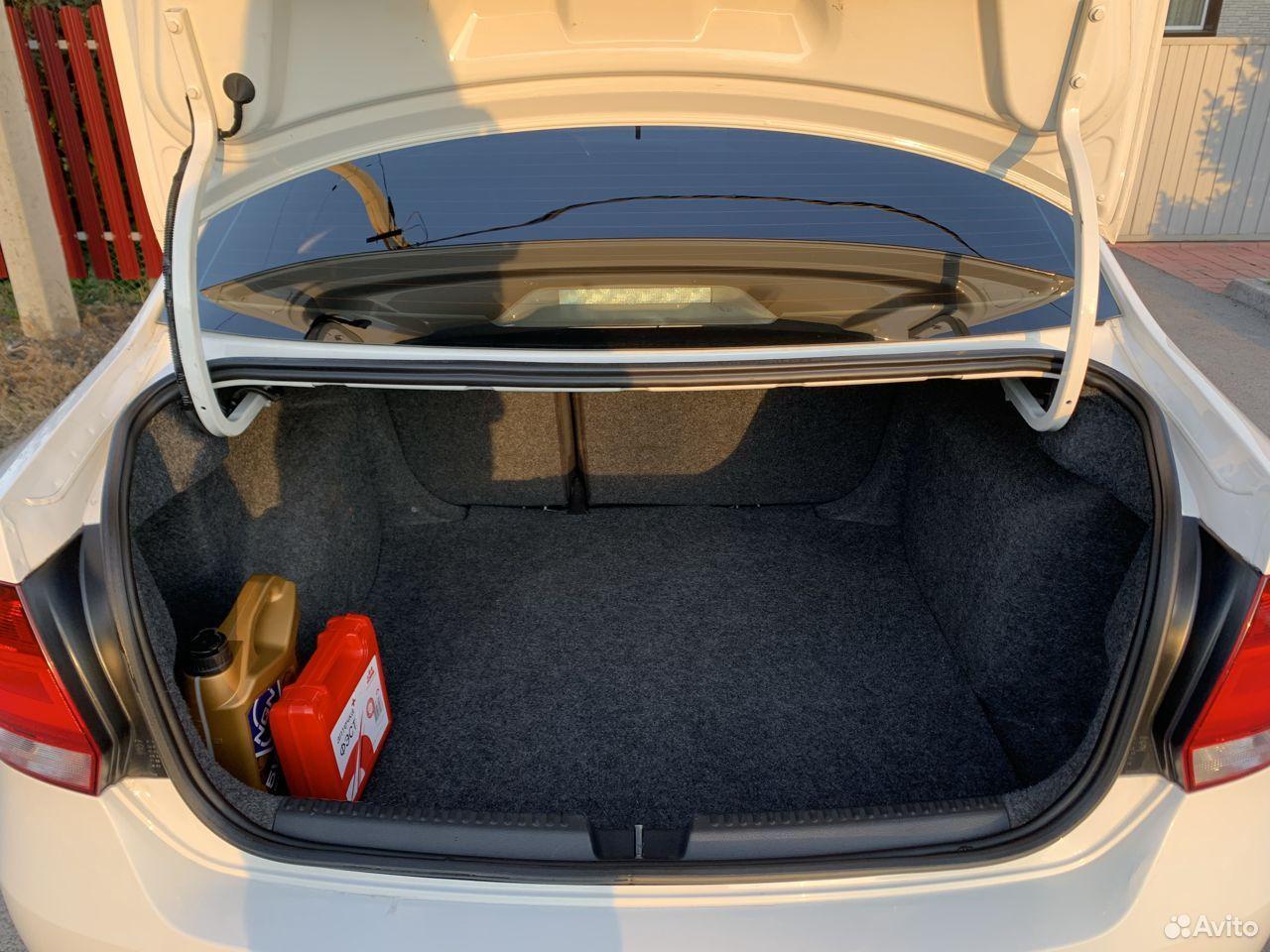Volkswagen Polo, 2013  89134208745 buy 7
