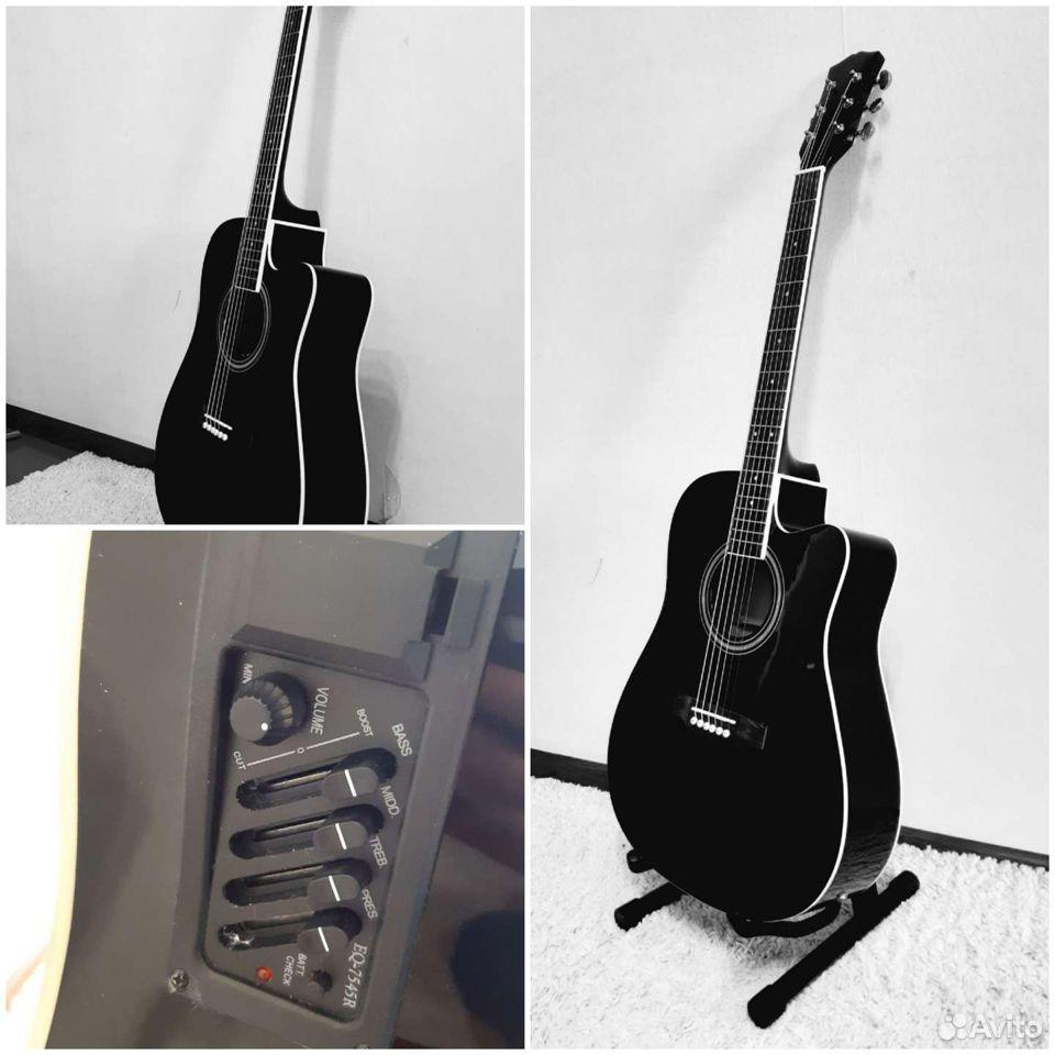 Guitar  89324355645 buy 1