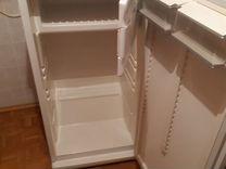 Холодильник Ariston MX-2822-80 — Бытовая техника в Челябинске