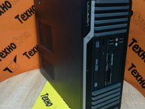 Системный блок (Б/У) 082 Acer Veriton / i3-550
