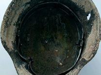 Каска немецкая м42