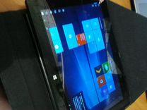 Продается Сенсорный нетбук windows 10