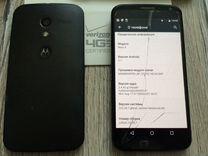 Motorola Moto X XT1060 16GB