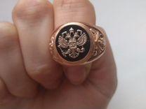Печатка - перстень