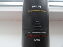 Зарядное устройство Philips PNC 311