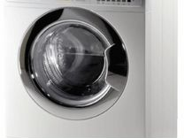 Продам стиральную машинку Kaiser на 5 кг