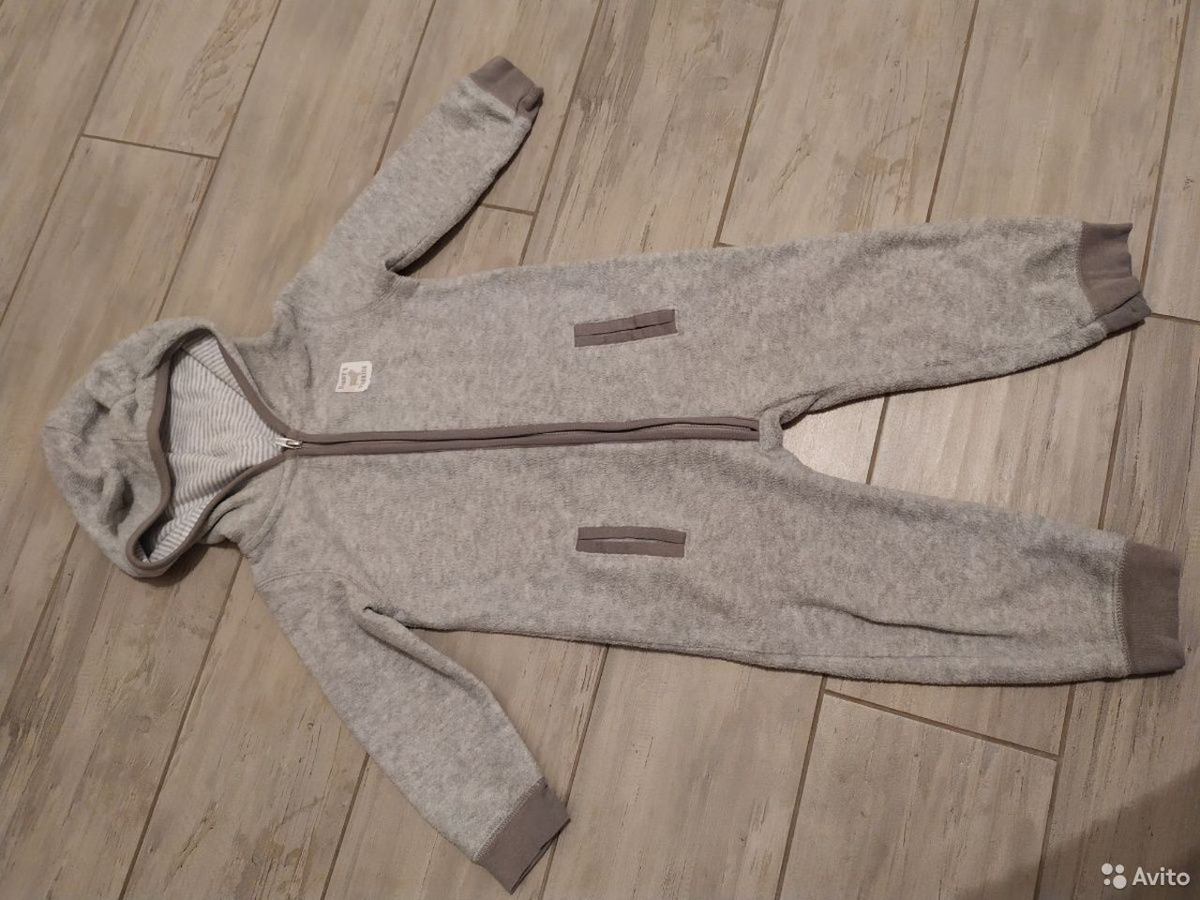 Джинсы куртка комбинезон на мальчика/девочку  89191757730 купить 6