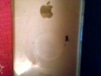 iPhone 6 s на 64 гига