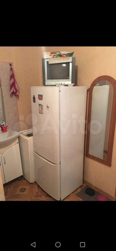 Комната 20 м² в 1-к, 3/5 эт.  89128438996 купить 7
