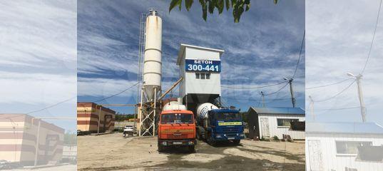 Купить бетон саранск с доставкой купить добавки в бетон противоморозные