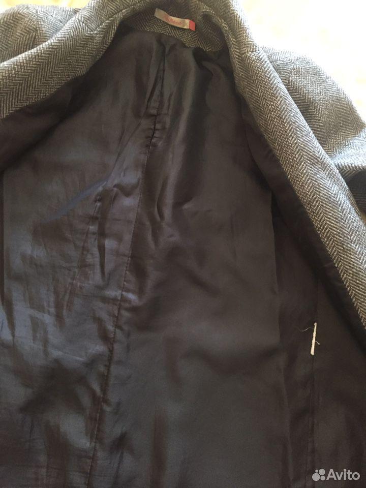 Пальто Kira Plastinina 89062302060 купить 5