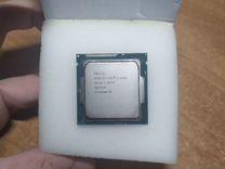 Процессор Intel Core i5-4460 3.2 Ghz