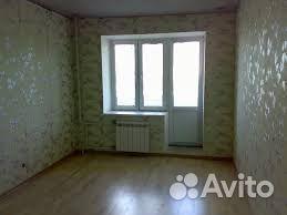 Ремонт квартир  89048616341 купить 3