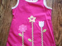 Платье для маленькой красотки
