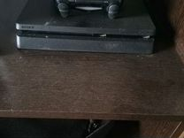 Sony PS4 торг
